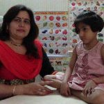 Rekha Rehabilitation and Counselling Centre